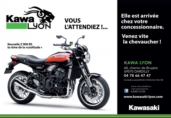 kawasaki lyon roussillon motos est votre concessionnaire kawasaki dardilly 69 proche de lyon. Black Bedroom Furniture Sets. Home Design Ideas